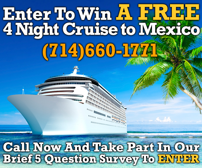 Great Destinations Summer 2015 Cruise Giveaway Sweepstakes