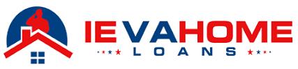 IE VA Home Loans