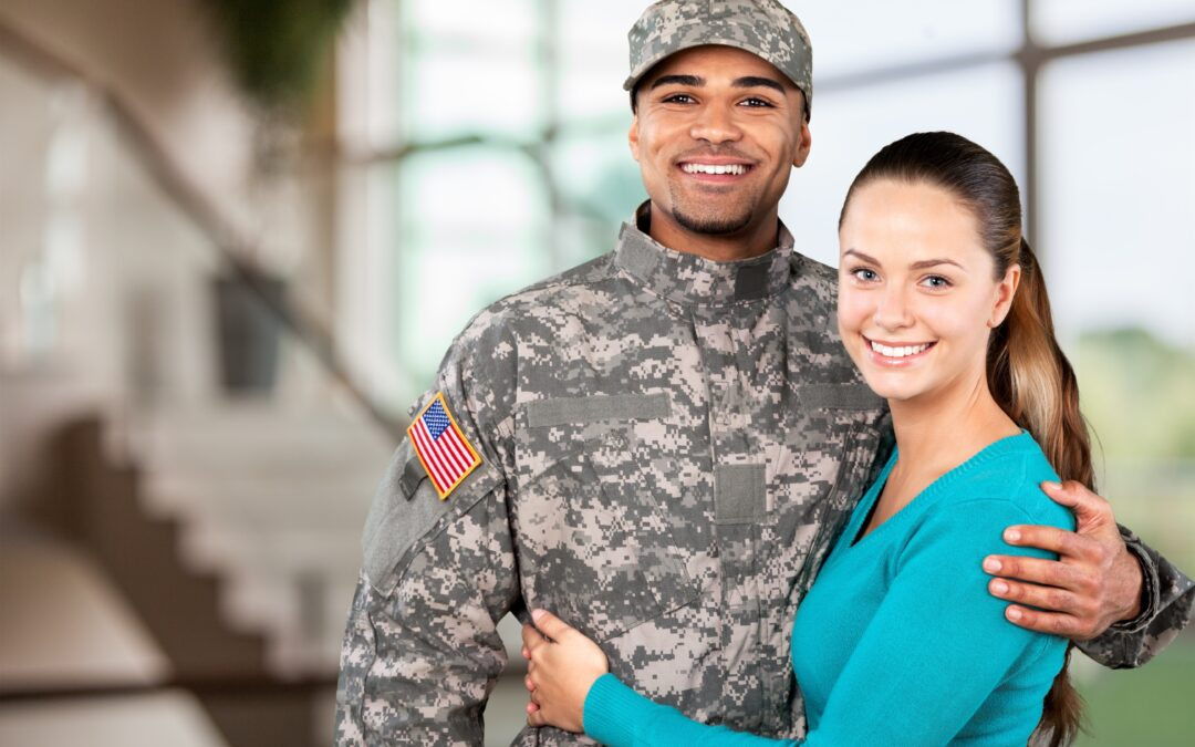 Veterans: Know This Before Selling Your House in Temecula or Murrieta