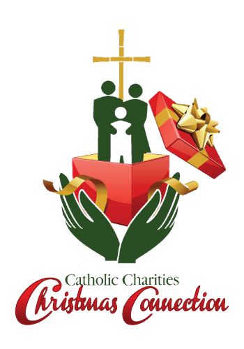 Christmas Connection Logo