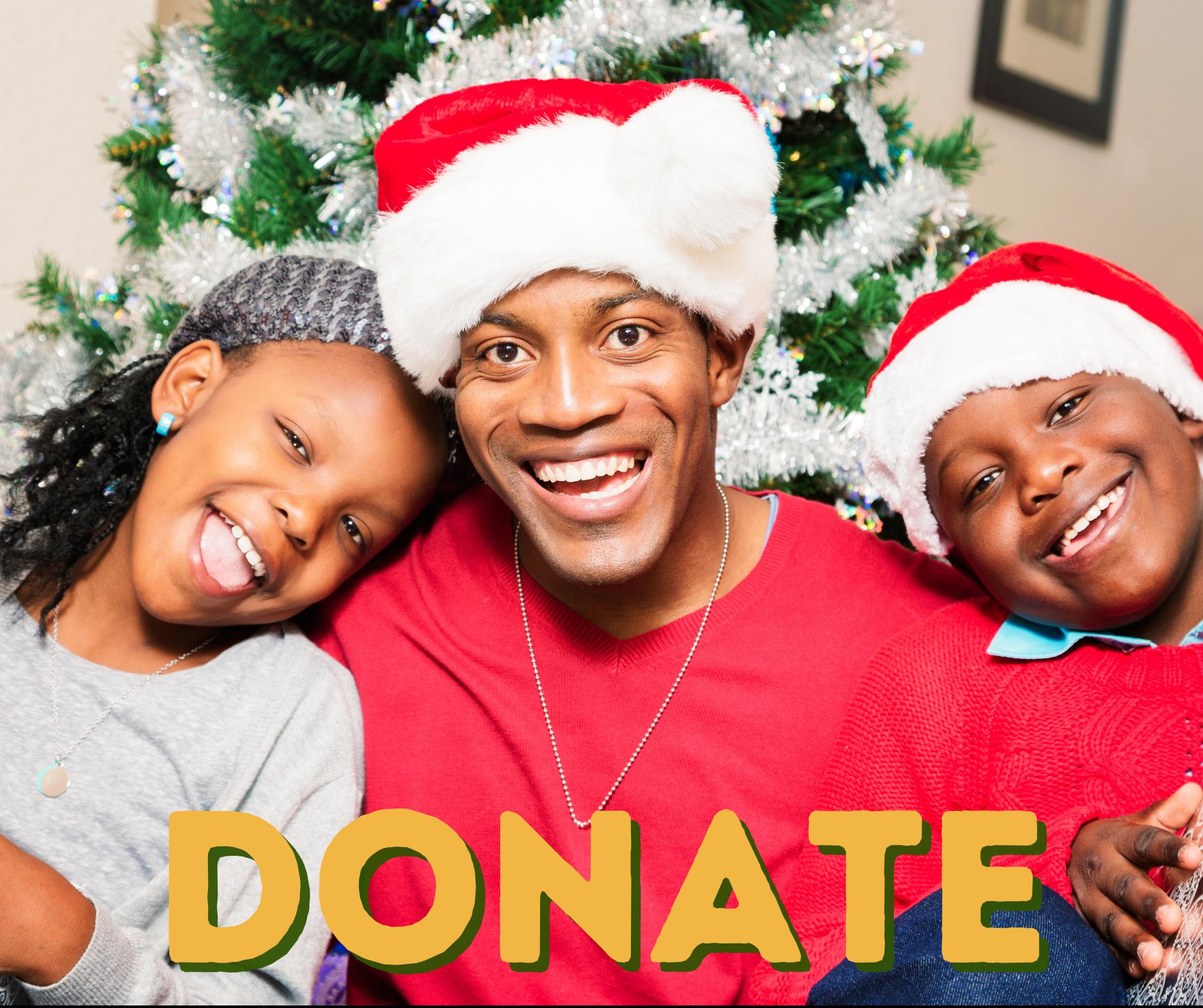 Donate graphic CC (3)