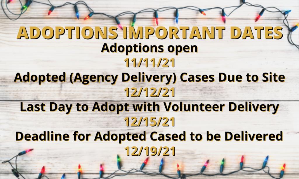 ADOPTIONS IMPORTANT DATES (2)