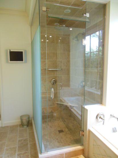 shower05_med