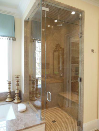 shower06_med
