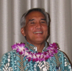 Neal Palafox's nomination to Hawaii Director of Health was abruptly withdrawn by Governor Neal Abercrombie in 2011 and replaced by Loretta Fuddy