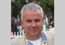 Dennis Montgomery