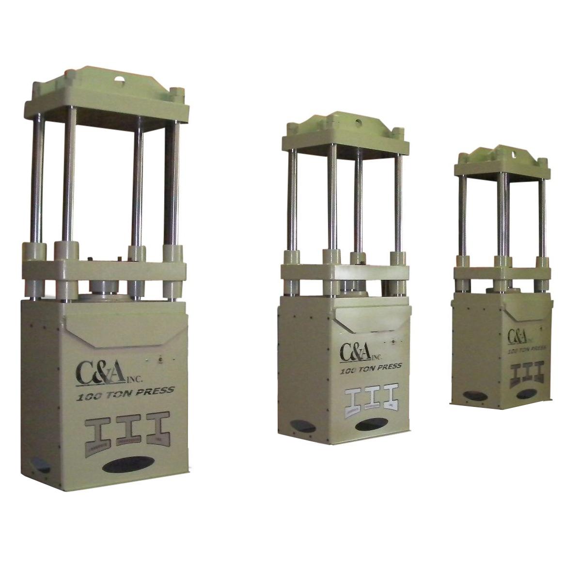 Custom Press