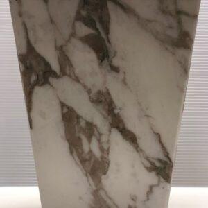 Nitti Marble