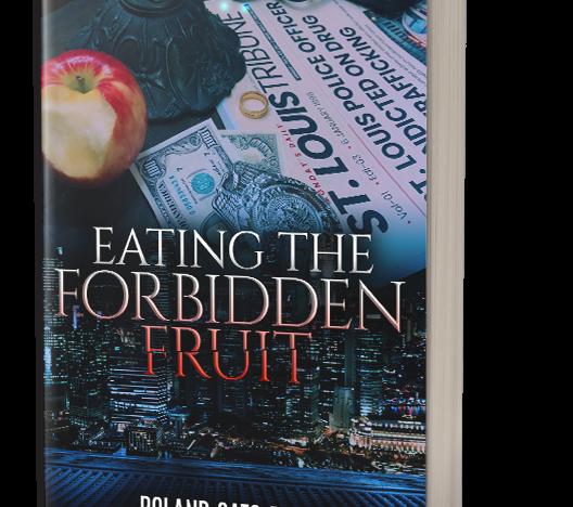 Novel Addresses Racism and Police Brutality