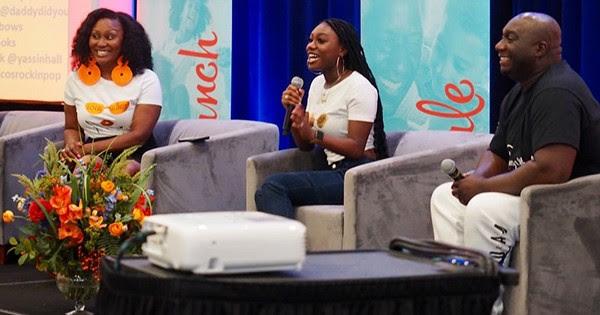 Raising A Mogul, Teen Millionaire Online Business Summit