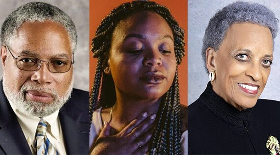 Black Museums Collaborate to Launch BlkFreedom.org