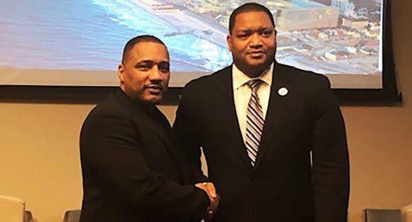 Black CEO Brings Inclusion to Esports