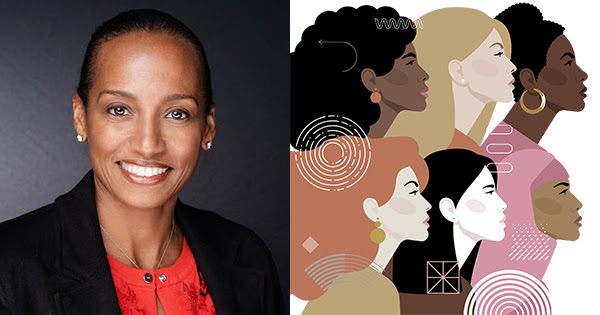 FemAging Tech, The $445 Million Business Launched By A Black Women