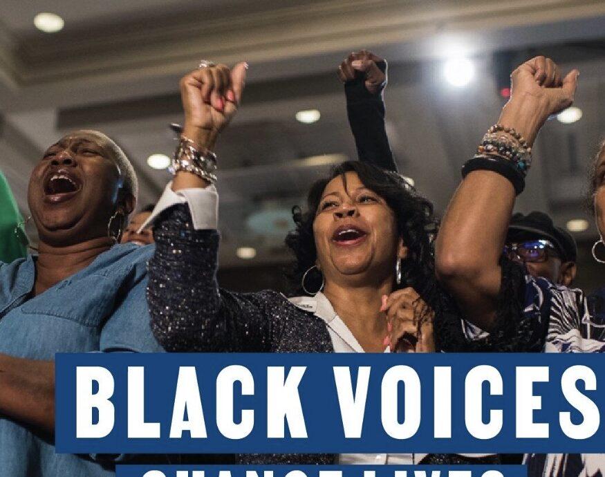 NAACP AND CBS STRIKE MULTI-YEAR PARTNERSHIP AGREEMENT