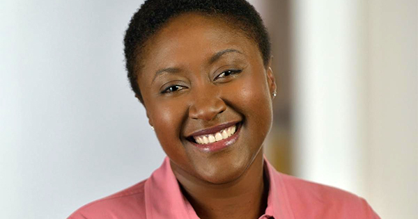 Amazon Buys Black Woman CEO Tech Startup For $1.2 Billion