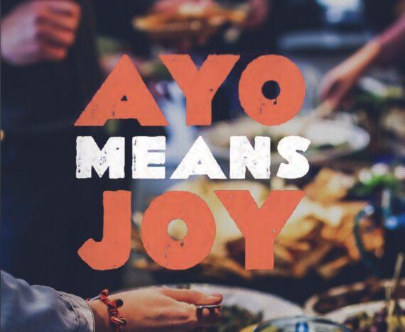 AYO Foods