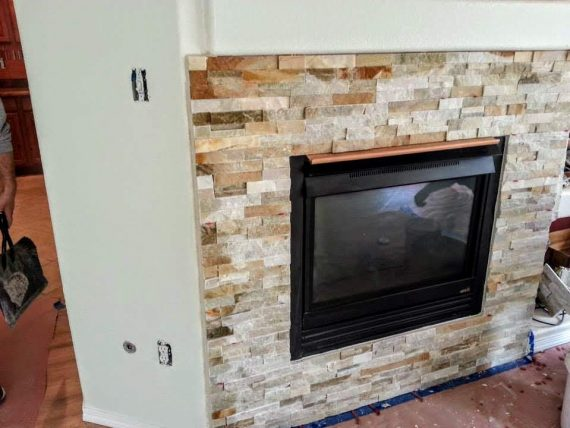 fireplace-tile-project