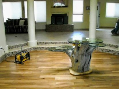 laminate-wood-floor-project
