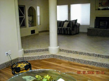 living-room-flooring-project-tiles