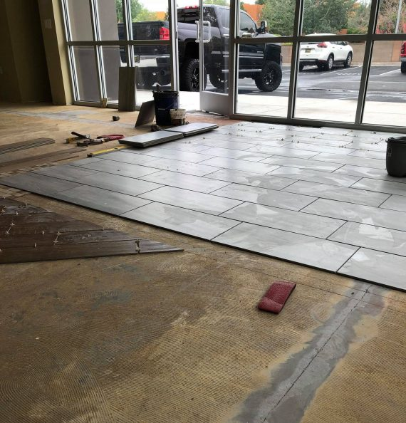 luigis-tile-stone-flooring-showroom-front
