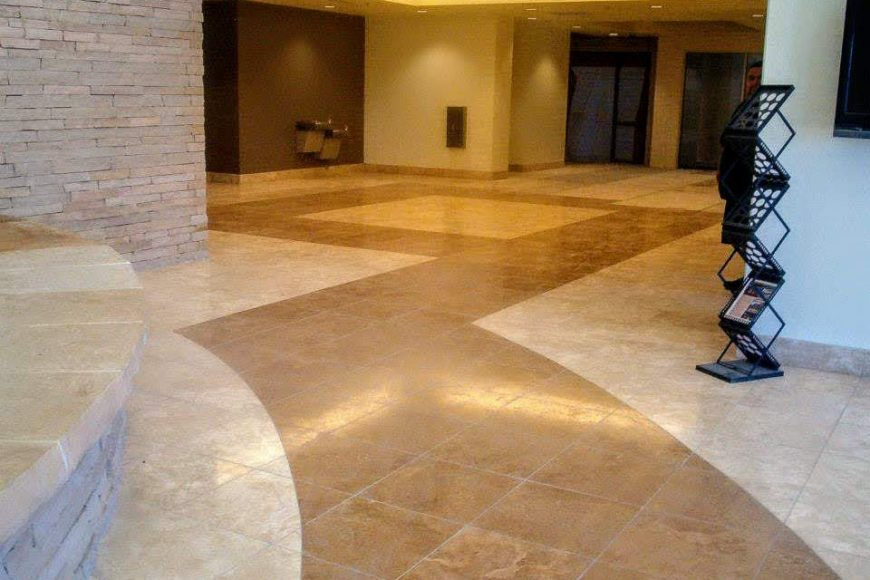 office-building-entry-way-tile