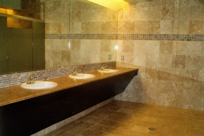 office-building-restroom-floor-tile