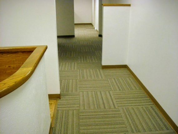 office-carpet-tiles
