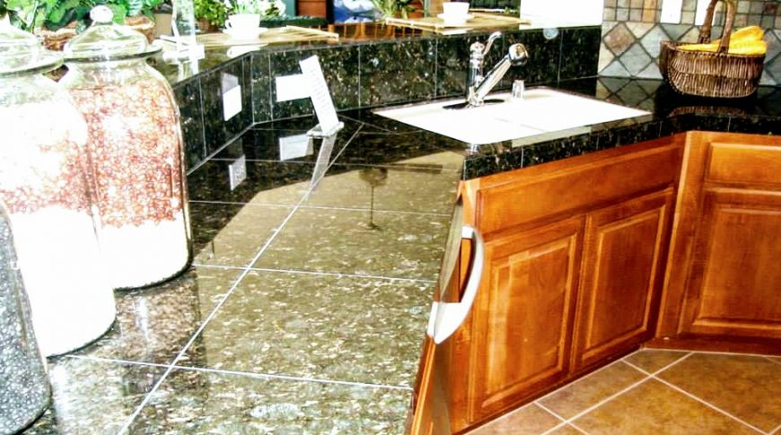 projects-kitchen-black-counter-top