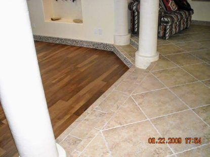 recessed-flooring-project