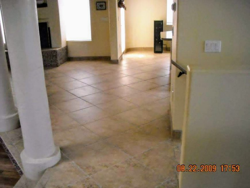 recessed-flooring-project-tiles