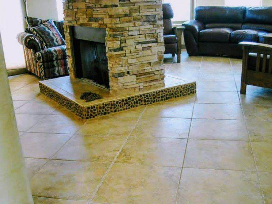 stone-fireplace-project
