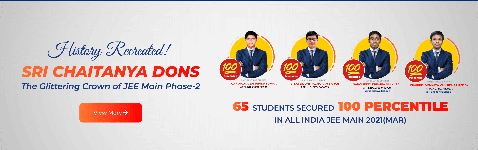 JEE-MAIN-RESULTS-MARCH-2021-PHASE-2