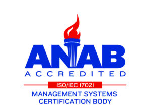 ANAB-MS-CB-2C