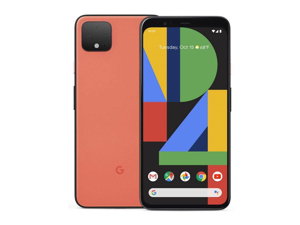 googlepixel4-1024×768