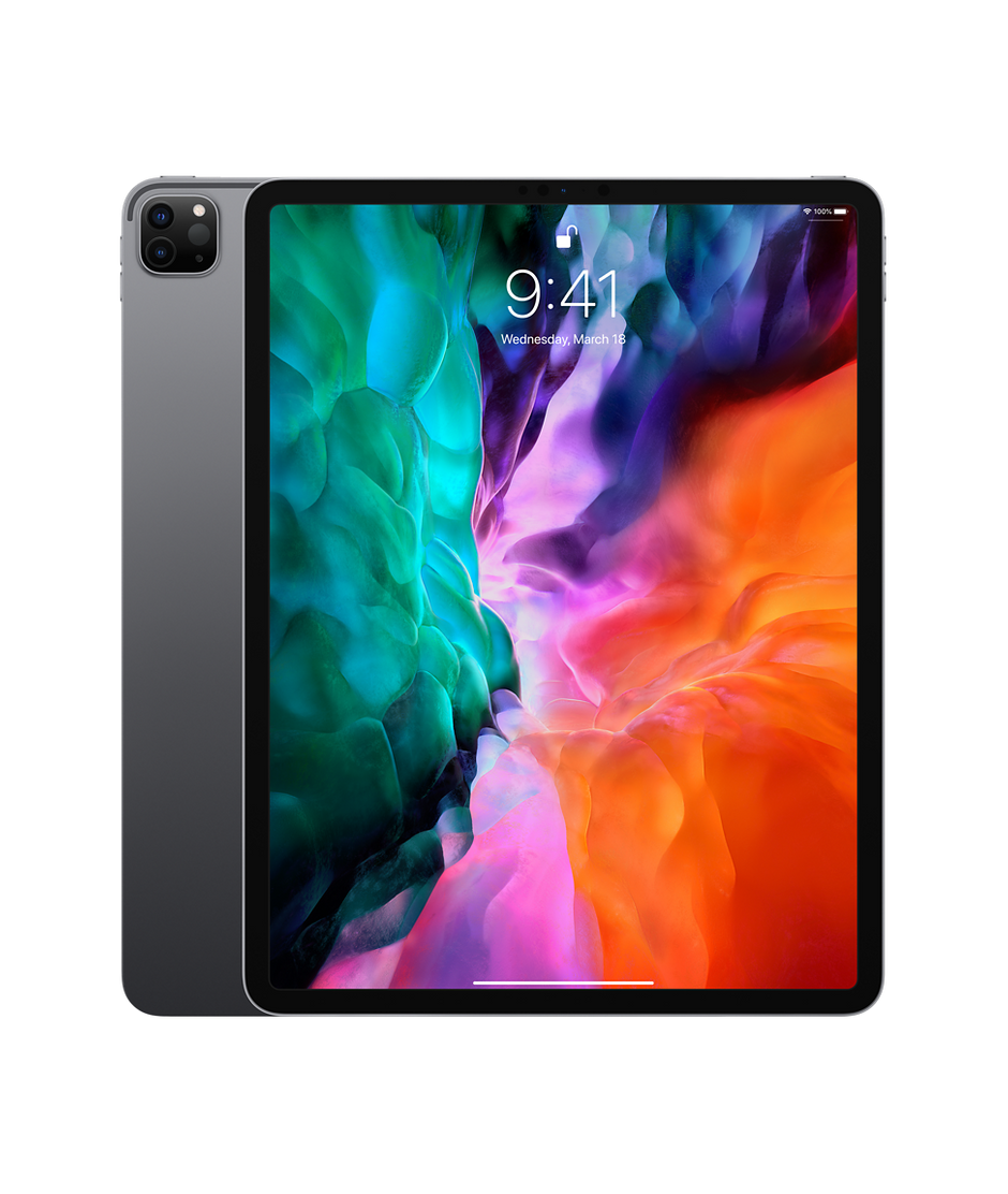 ipad-pro-12-select-wifi-spacegray-202003_FMT_WHH