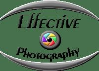 Effective Photography Logo