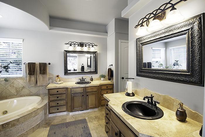 Real estate photography Colorado Springs