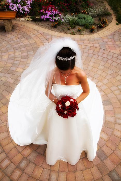 Colorado Springs Weddings