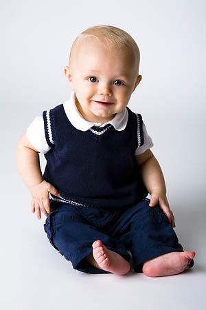 baby photos Colorado Springs