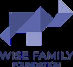 Wise Family Foundation Logo