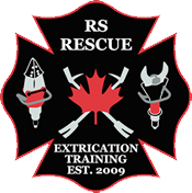 Firefighter Training and Certification