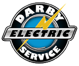 Darby Electric Service