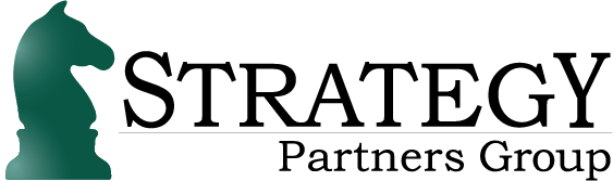 Strategy Partners Group