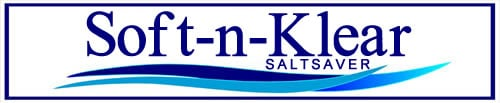 Soft-n-Klear-Salt-Saver-Logo