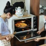best countertop toaster ovens reviews