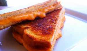 Gourmet-Grilled-CheeseUpscale
