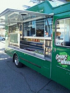 Greenz-Truck-Goes-Healthier-Pic-2
