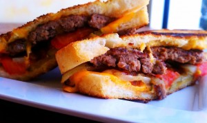 Savory-Melts-and-Burgers