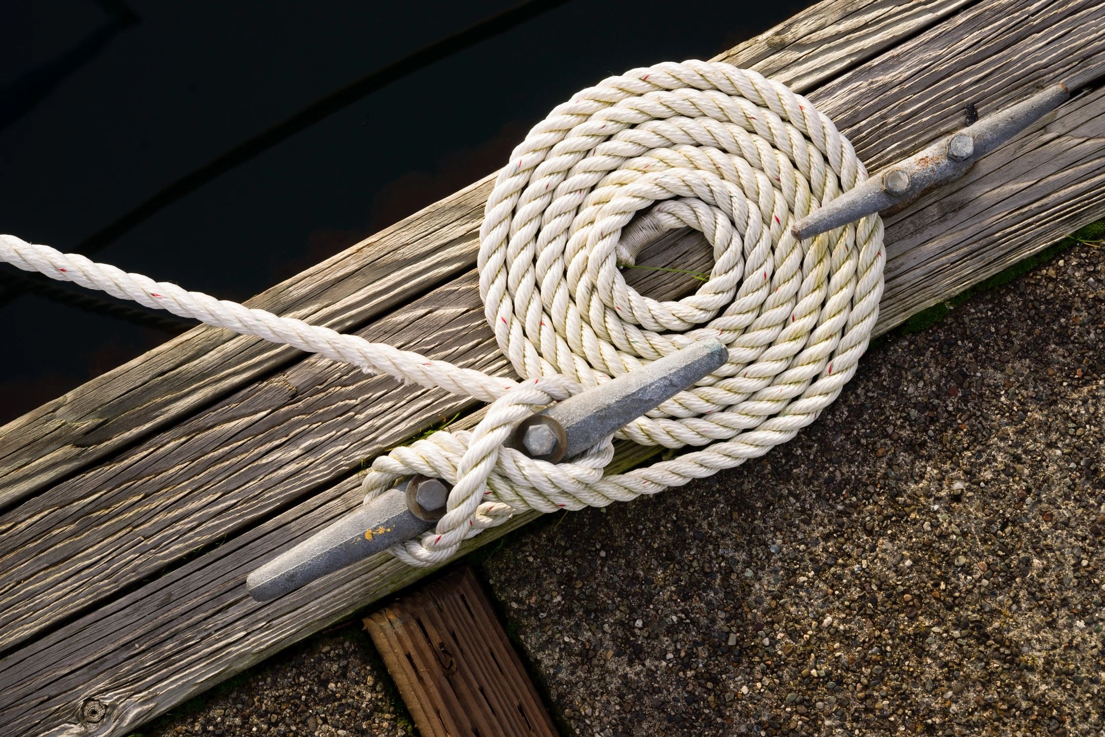 Maritime Threats – Knowledge Equates To Safety