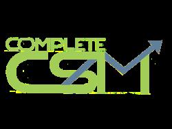 CompleteCSM